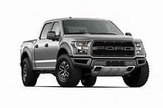 2018 ford 174 f 150 raptor truck model highlights ford ca