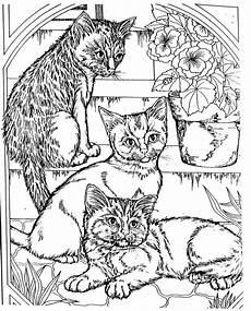 猫 ねこ ネコ cat の塗り絵テンプレート ぬりえ 大人 子供まで 画像まとめ naver まとめ