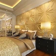 decorazione da letto una testata per il letto fai da te