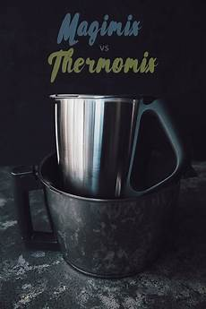 thermomix vs magimix 45978 magimix cook expert vs thermomix the flo show