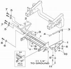 1997 ford aspire fuse box diagram 1997 ford ranger exhaust system diagram