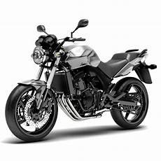 honda cbf 600 lwo motorcycle honda cbf 600