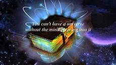 the secret law of attraction video youtube