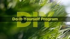 do it yourself do it yourself program omaha organics diy lawn