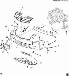 free download parts manuals 2007 cadillac dts engine control 2007 escalade interior parts diagram downloaddescargar com
