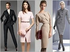 business mode frauen business kleidung damen designer beliebte kurze kleider