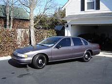 how do i learn about cars 1995 chevrolet impala on board diagnostic system 1995 chevrolet caprice cop car chevrolet caprice chevrolet chevy caprice classic