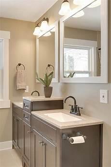 Updating Bathroom Ideas Bathroom Update 2