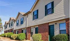 Apartment Hendersonville Tn by Waterview Apartments Hendersonville Tn Apartment Finder