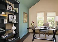 at sterling property services quot how to choose interior paint colors quot at isothermal