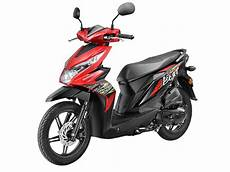 Modifikasi Honda Beat Injeksi 2018 by Honda Beat 2018 Price In Malaysia From Rm5 724
