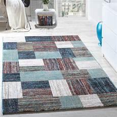 carpet modern living room special mottled chequered
