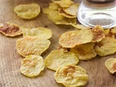chips selber machen eat smarter