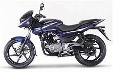 150 modified page 2 price list update 2017 bajaj pulsar series is now official