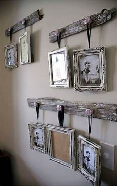 Unique Diy Home Decor Ideas by Diy Gallery Wall Ideas Accent Wall Decorating Ideas To