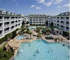 turtle cay resort virginia beach va booking com