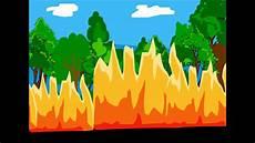 Animasi Hutan Terlengkap Dan Terupdate Top Animasi
