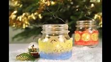 Petit Pot Confiture Migros De Jolies Lanternes Avec Des Pots De Confiture