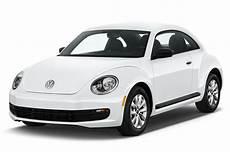 new beetle volkswagen 2016 volkswagen beetle reviews and rating motor trend