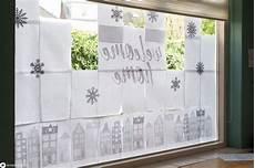 Malvorlagen Weihnachten Fenster Hauser Malvorlagen Weihnachten Fenster Kinder Zeichnen
