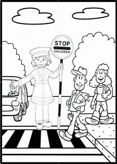 printable traffic signs coloring pages at getdrawings
