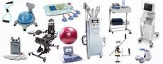 equipment s types of physical therapy equipment ssi digital