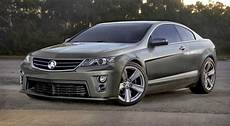 Chevrolet Monte Carlo 2014 Reviews Prices Ratings With