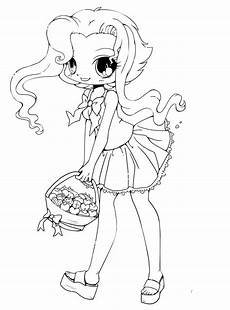 coloring pages chibi 14923 chibi coloring pages to and print for free