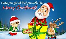 merry christmas 2016 funny pictures wallpapers cartoons for kids wish message quotes