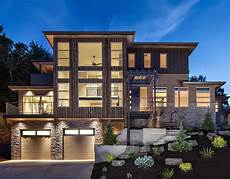 luxury home plan with impressive features 66322we wow just wow luxury house designs split level house