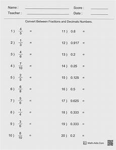 decimals worksheets math aids 7056 mrs white s 6th grade math 1 21 2015 homework review