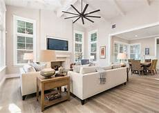 neutral living room paint color is sherwin williams popular gray sw 6071 in 2019 paint colors