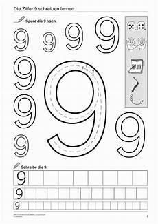 Ausmalbild Kostenlos Vorschule Schreibschrift 220 Bungsbl 228 Tter Zum Ausdrucken Neu