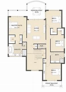 two storey house plans perth two storey home builders mandurah perth in 2020 storey