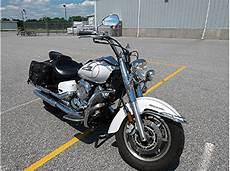 2014 honda rebel 2014 honda rebel cmx250c for sale on 2040 motos