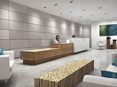 recessed downlights led wall wash architectural lighting element lighting bureau de