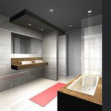 salle de bain design italien meuble salle de bain italien wikilia fr