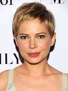 very short hairstyles for women with cowlick google