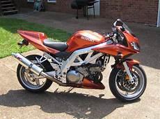2006 suzuki sv 1000 s moto zombdrive