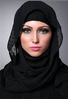 Trendy Arabic Styles With Tutorials Step By Step