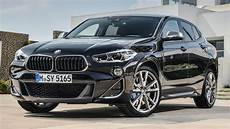 2020 bmw x2 m35i suv experience youtube