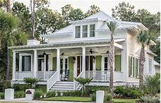 love this southern living house plan coastal house