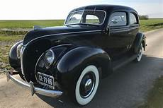 wanna buy a ford 81a tudor deluxe v8 1938 cars cola