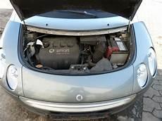 smart forfour 454 1 3 70kw teile motor getriebe kotfl 252 gel