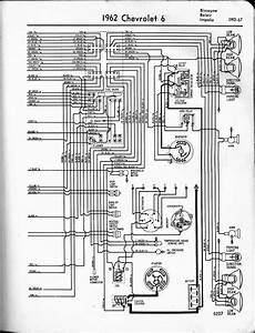 1966 chevrolet impala wiring diagram 1969 chevrolet impala ac wiring diagram wiring diagram database