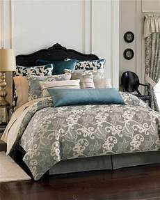 Bedroom Ideas Gray And Blue by 47 Beautiful Blue And Gray Bedrooms Digsdigs