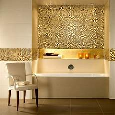 Mosaic Bathroom Ideas