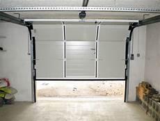 prix d une porte de garage sectionnelle avec porte de garage sectionnelles touat menuiserie