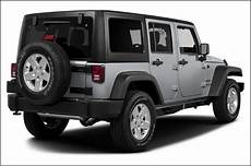2020 jeep wrangler owners manual 2019 2020 jeep