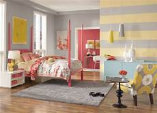 sherwin williams friendly yellow the most popular paint colors in america bob vila